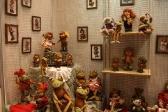 Искусство куклы 2011
