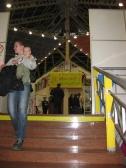 Moscow Fair 2011