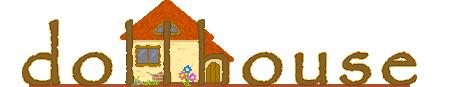dollhouse.ru